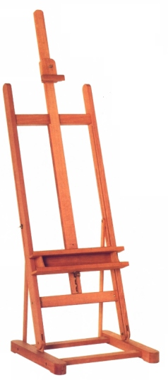 Easels For Sale. Easel; List $299.95 Sale
